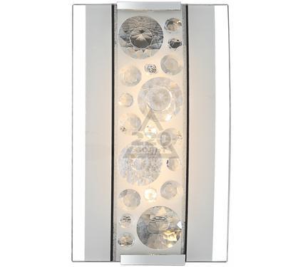Светильник настенно-потолочный GLOBO LOUISE 48175-4W