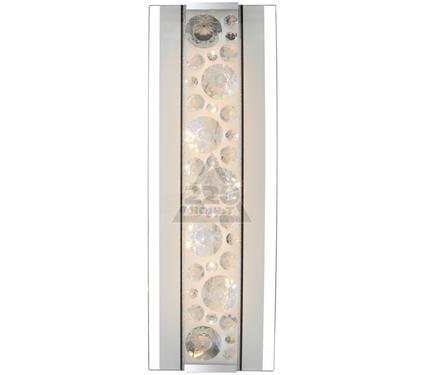 Светильник настенно-потолочный GLOBO LOUISE 48175-7W