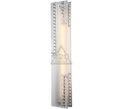 Светильник настенно-потолочный GLOBO HAZIRA 41714-12