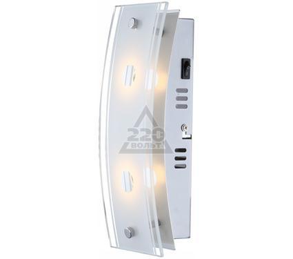 Светильник настенно-потолочный GLOBO KADIRA 48540-2