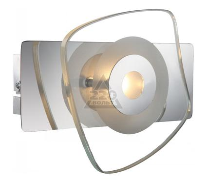 Светильник настенно-потолочный GLOBO ZARIMA 41710-1