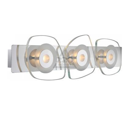 Светильник настенно-потолочный GLOBO ZARIMA 41710-3