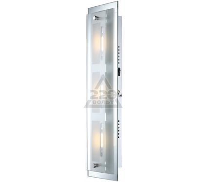 Светильник настенно-потолочный GLOBO SABIRA 48511-3