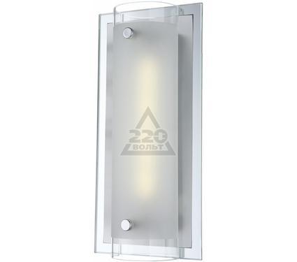 Светильник настенно-потолочный GLOBO SPECCHIO II 48510-3