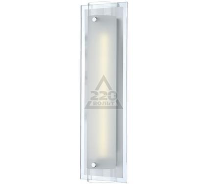Светильник настенно-потолочный GLOBO SPECCHIO II 48510-6