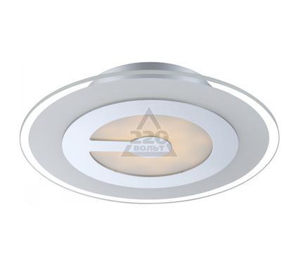 Светильник настенно-потолочный GLOBO ZOU 41698-3