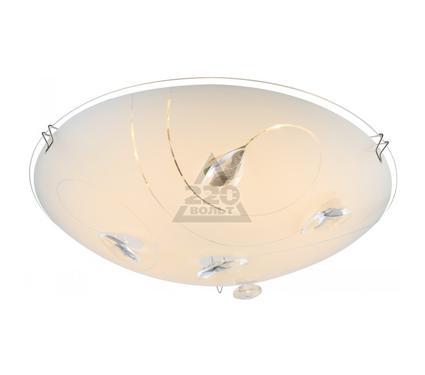 Светильник настенно-потолочный GLOBO INKA 40430