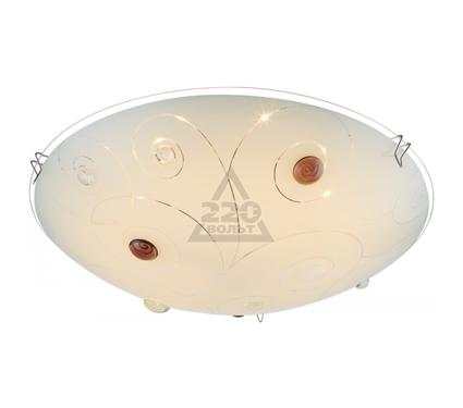 Светильник настенно-потолочный GLOBO INKA 40432