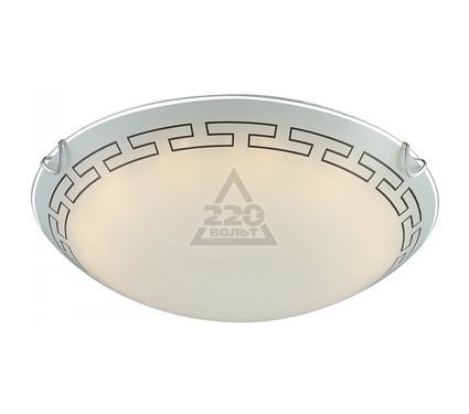 Светильник настенно-потолочный GLOBO PALILA 40424