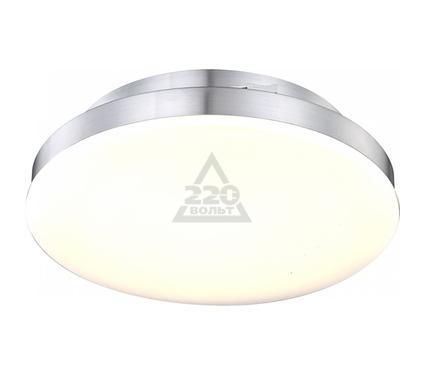 Светильник настенно-потолочный GLOBO MARISSA 41665S