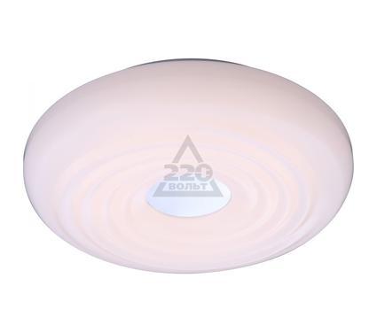 Светильник настенно-потолочный GLOBO HALUK 41723