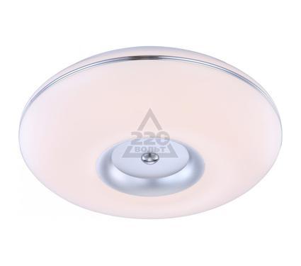 Светильник настенно-потолочный GLOBO BOMBA 41709