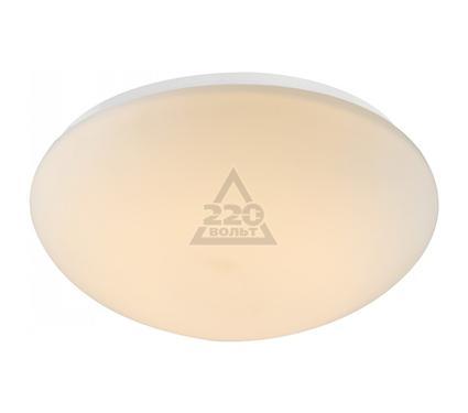 Светильник настенно-потолочный GLOBO NARINE 41773
