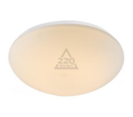 Светильник настенно-потолочный GLOBO NARINE 41772