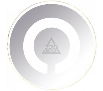Светильник настенно-потолочный GLOBO ALISA 41699-7