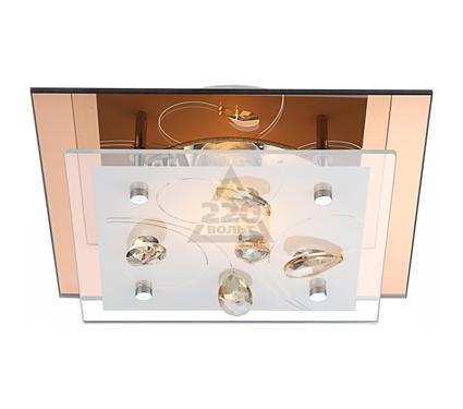 Светильник настенно-потолочный GLOBO AYANA 40412