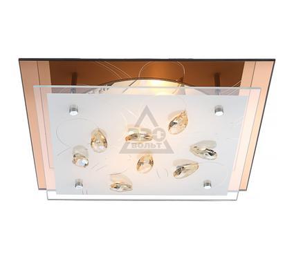 Светильник настенно-потолочный GLOBO AYANA 40412-2