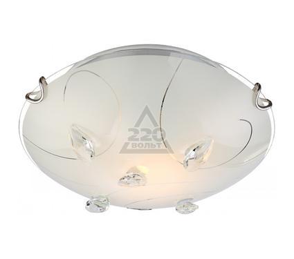 Светильник настенно-потолочный GLOBO ALIVIA 40414-1