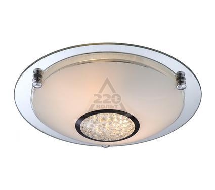 Светильник настенно-потолочный GLOBO EDERA 48339-2