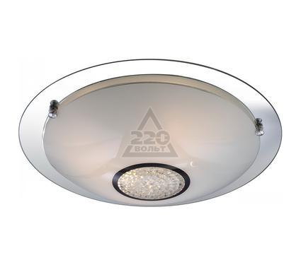 Светильник настенно-потолочный GLOBO EDERA 48339-4
