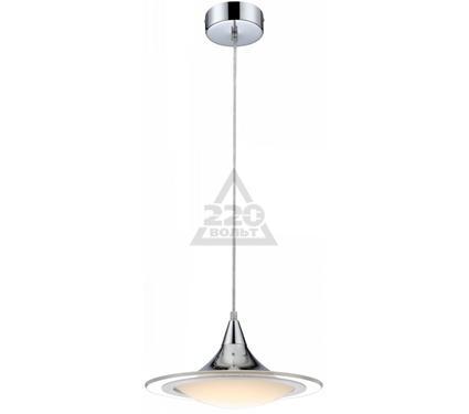 Светильник подвесной GLOBO ENEA 15819