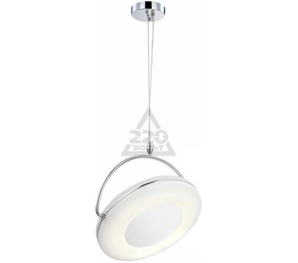 Светильник подвесной GLOBO FREJA 68108-1H