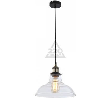 Светильник подвесной GLOBO KNUD 15063