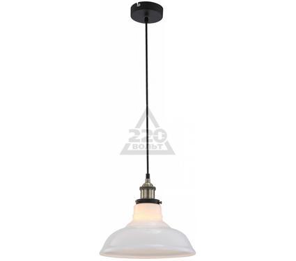 Светильник подвесной GLOBO KNUD 15064