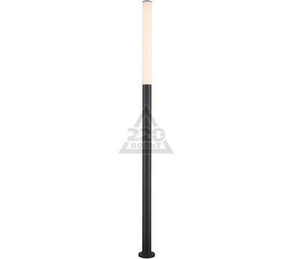Светильник уличный GLOBO OSKARI 34185-3S