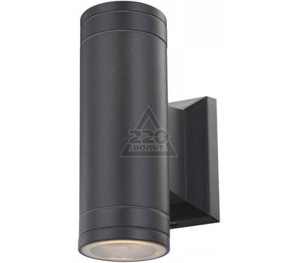 Светильник уличный GLOBO GANTAR 32028-2