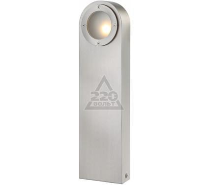 Светильник уличный GLOBO LYARI 31602