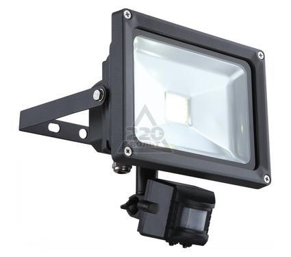 Прожектор светодиодный GLOBO PROJECTEUR 34115S