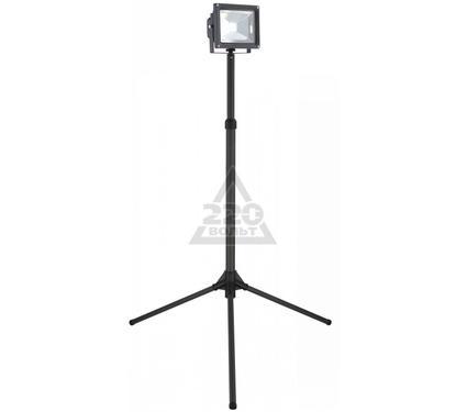 Прожектор светодиодный GLOBO PROJECTEUR 34115AS