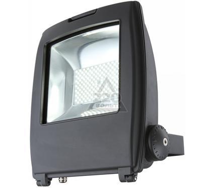 Светильник уличный GLOBO PROJECTEUR I 34222