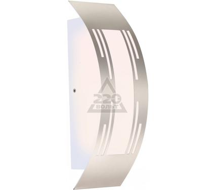 Светильник уличный GLOBO CORNUS 320940