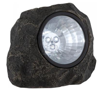 Солар GLOBO SOLAR 33995