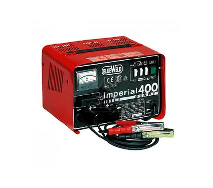 Устройство пуско-зарядное BLUE WELD IMPERIAL 400 START