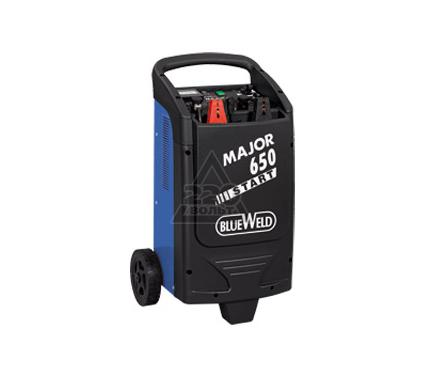 Устройство пуско-зарядное BLUE WELD MAJOR 650 START