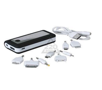 Зарядное устройство PRESTIGE Power Bank  5200мАч