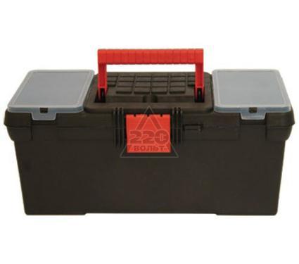 Ящик для инструментов RIGGER 101216