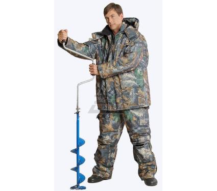 одежда для работы и рыбалки