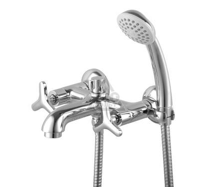 Смеситель для ванны LEMARK SPIRIT LM1912C