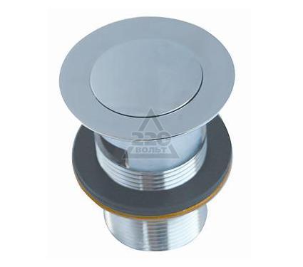 Клапан OSGARD 80011 AMANT