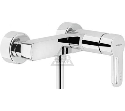 Смеситель для ванны TEKNOBILI NEW ROAD RD00130CR