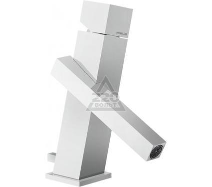 Смеситель для раковины TEKNOBILI TOWER TW00118/1CR