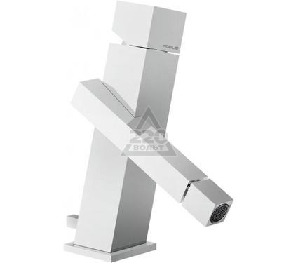 Смеситель TEKNOBILI TOWER TW00119/1CR
