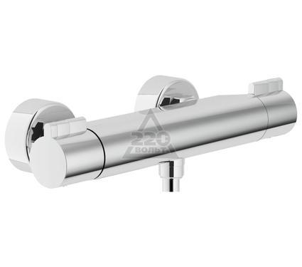 Смеситель для ванны NOBILI ABC AB87030CR