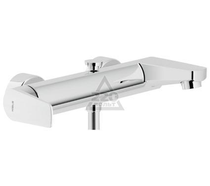 Смеситель для ванны NOBILI SKY SY97110/1CR