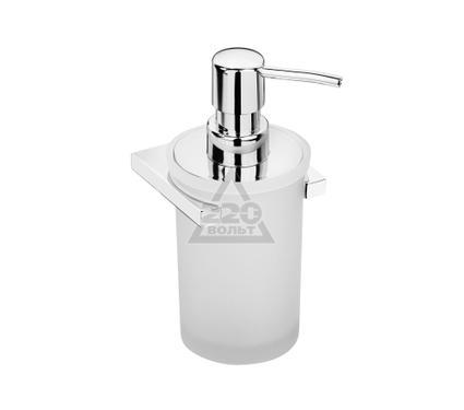 Диспенсер для жидкого мыла FORA K863