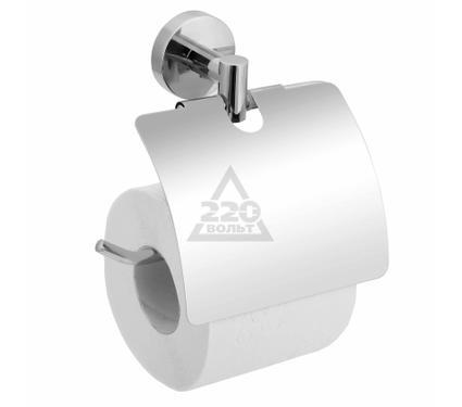 Держатель для туалетной бумаги FORA L015